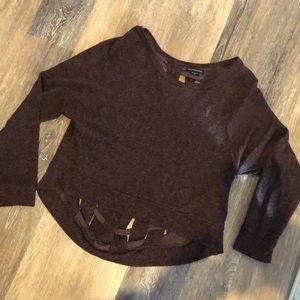 Obey sweatshirt! Like new!